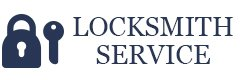 Locksmith Master Shop Denver, CO 303-729-1880
